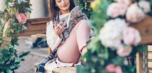 Post de 10 libros escritos por mujeres que todo el mundo debería leer