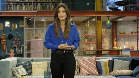 Cuatro experimenta con Nuria Roca tras las desastrosas audiencias de 'Singles XD'