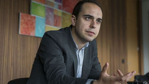 Madrid prepara una tasa para las viviendas turísticas y eximirá a los hoteles
