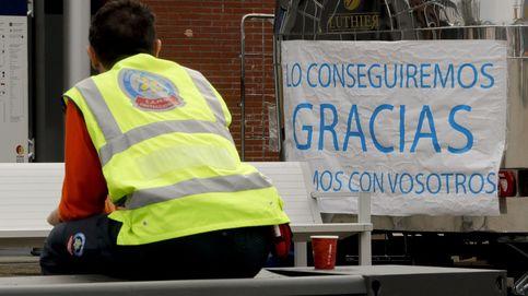 Cronología alternativa del coronavirus en una España que no da asco