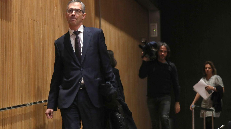 La banca española es la que menos mejora solvencia en el ciclo de recuperación