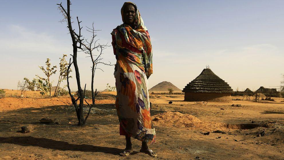 El expolio de un continente: África 'pierde' 44.000 millones al año