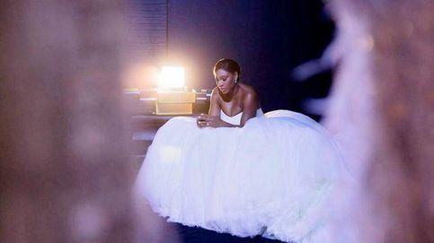 Más de 3 millones de euros: los vestidos de novia de las celebs más caros de la historia