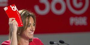 Sevilla hace el agosto en febrero gracias a los congresos de PSOE y PP