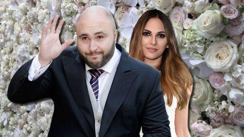 El directo de la boda de Kiko Rivera e Irene Rosales: todos los detalles del enlace