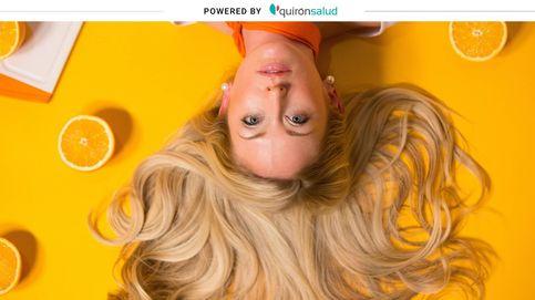 Caída del pelo en otoño: ¿algo estacional o un problema más serio?