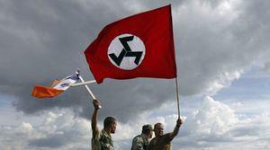 Rebelión blanca en Sudáfrica: atentados y bunkers para protegerse del 'black power'