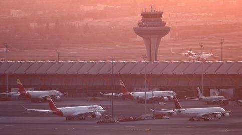IATA eleva su previsión de pérdidas por el coronavirus en hasta los 101.000 millones