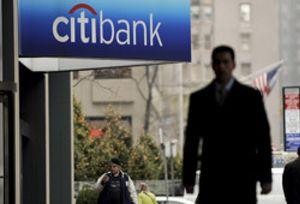El 96% de los clientes de Citibank afectados por Lehman Brothers se acogen al acuerdo compensatorio