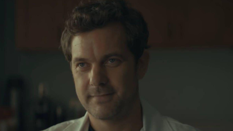 Imagen de la serie 'Doctor Death'. (Starzplay)