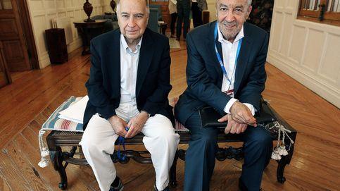 Arriola prepara el debate con Rajoy y da marcha atrás en su decisión de retirarse