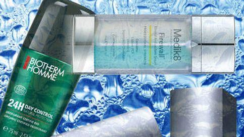 Cambio de estación: 10 cosméticos para renovar tu neceser en primavera