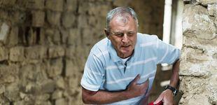 Post de Las señales que indican que en poco tiempo puedes sufrir un infarto