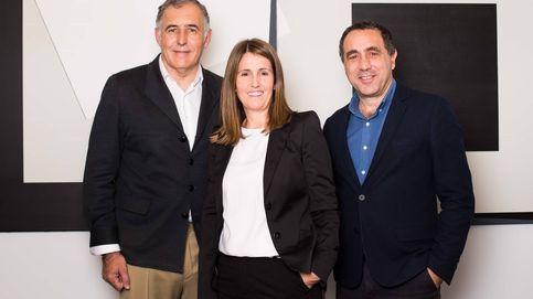 Alantra compra diagnostico genético con Imegen, Genycell Biotech y Health in Code