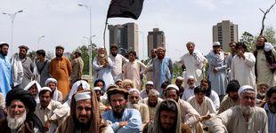 Post de Los pastunes contra todos: rebelión frente a los talibanes y al aparato militar de Pakistán