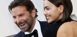 Post de Bradley Cooper e Irina Shayk, al borde de la ruptura según la prensa americana