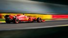 Vuelve la paranoia a la Fórmula 1: ¿tiene Ferrari un motor insuperable... e ilegal?
