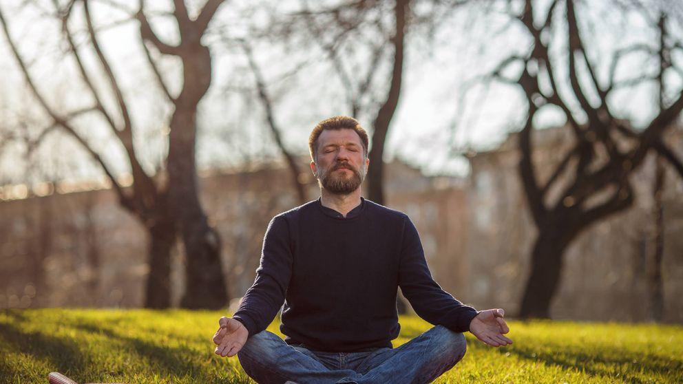 El sencillo truco para calmar la ansiedad en pocos segundos