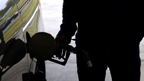 El diésel marca el precio más caro en tres años y aún queda un alza fiscal de 0,2€/l