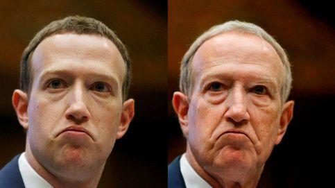 Locura por FaceApp: supera los 150 millones de usuarios y en EEUU exigen investigarla