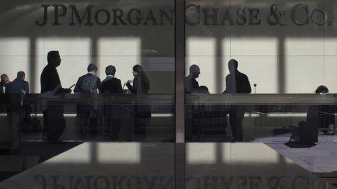 Esto es lo que se cobra en la banca de inversión (y esto es por lo que pagan tanto)