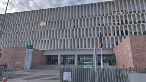 El fiscal está a favor de suspender la pena de dos años de prisión para Borja