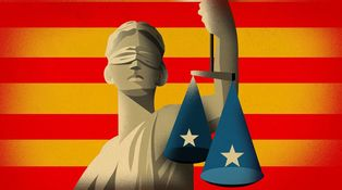 El desacato permanente de los políticos a la Justicia