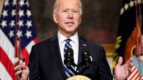 Qué podemos esperar del encuentro del clima organizado por Joe Biden