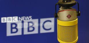 Post de Paren las rotativas: ¿está acabando el Brexit con la BBC tal y como la conocemos?
