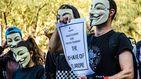 El Gobierno se prepara para luchar contra ciberataques y 'fake news' el 21-D