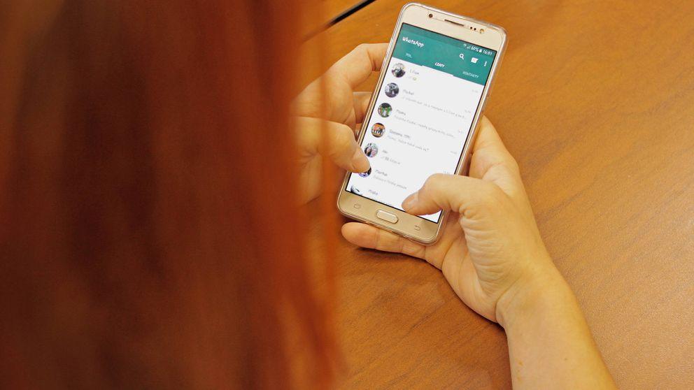 Las novedades que pronto verás en WhatsApp: YouTube, grupos y documentos