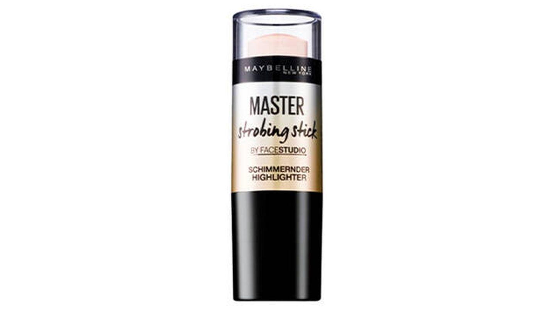 Iluminador en stick Master Strobing Maybelline
