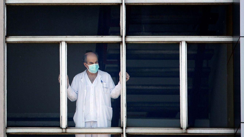 Muere una mujer embarazada de 37 años con coronavirus y su bebé en A Coruña