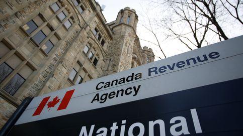 Canadá se compromete a tomar medidas adicionales para frenar la evasión fiscal