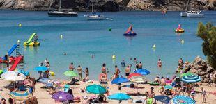 Post de ¿Cuánto cuesta un alquiler en la costa? Aquí tienes los precios playa por playa