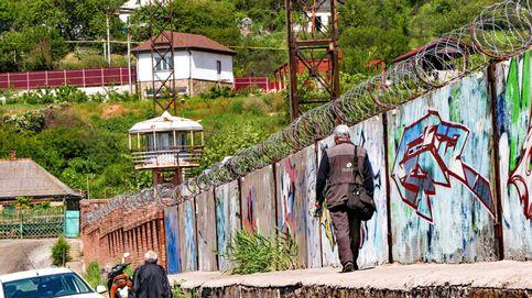 Regreso a la frontera más violenta de Europa: Disparan contra civiles sin razón aparente