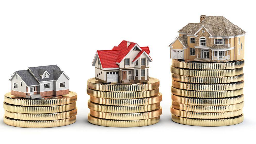 ¿Si compro y vendo casa en menos de un año no debo pagar plusvalía municipal ?