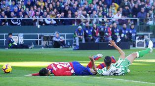 Por qué en Madrid (algunos) al Barça lo llaman 'Varça' y otras elucubraciones