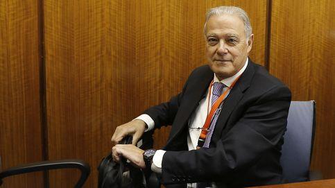 La Justicia lanza una macrocausa contra el 'capo' del fraude de las ayudas para cursos