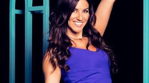 'GH VIP 7' | Irene Junquera tiene un tumor en la cabeza: No hay de qué preocuparse