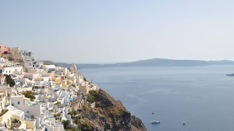 Lo que comerás mañana: la inversión para estudios en el Mediterráneo
