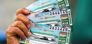 Post de México rifa su avión presidencial este martes... pero el premio no es un avión