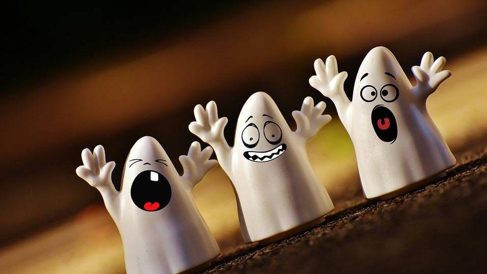 El 'ghosting' del empleo: por qué las empresas están sufriendo plantones