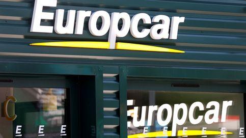 Europcar se dispara un 10% tras rechazar una oferta de 2.200 M de Volkswagen