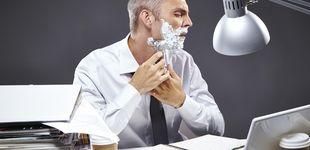 Post de ¿Qué es el 'burnout'? La OMS reconoce el 'síndrome del trabajador quemado'