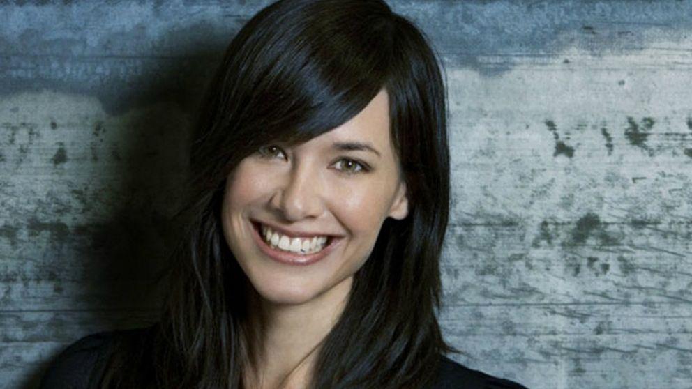 Jade Raymond deja Ubisoft tras una década de relación