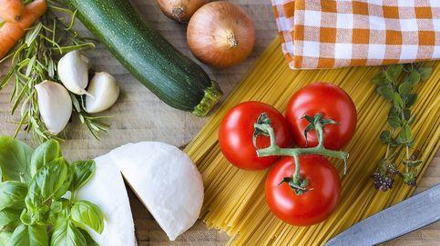 Un paseo por la gastronomía italiana