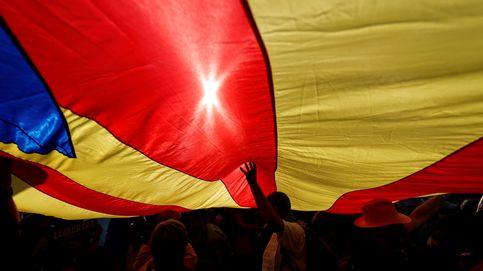 Cataluña: un conflicto y tres conceptos