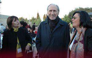 El 'padre' de los judíos españoles tenía cuenta en Suiza desde los 90