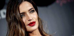 Post de Sara Carbonero recibe la noticia del infarto de Iker Casillas en Tarifa